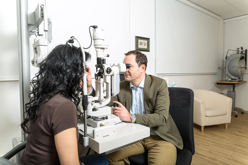 Augenarzt-Hallein-Emesz-7408