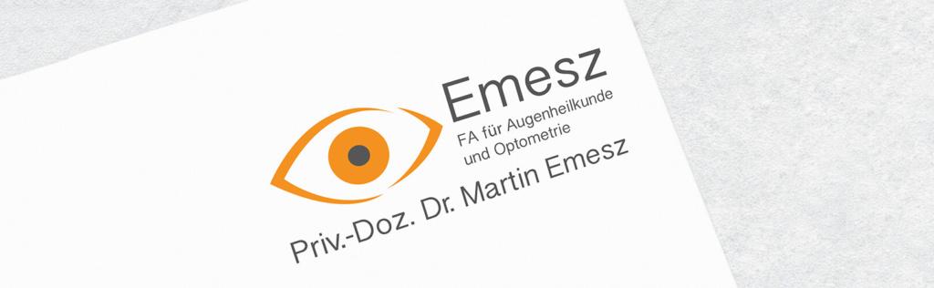 Augenarzt-Hallein-Emesz-Impressum-slider