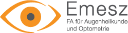 Emesz Logo